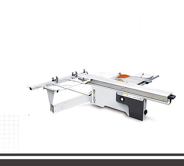 máy cưa bàn trượt ngiêng 45 độ  RTJ45
