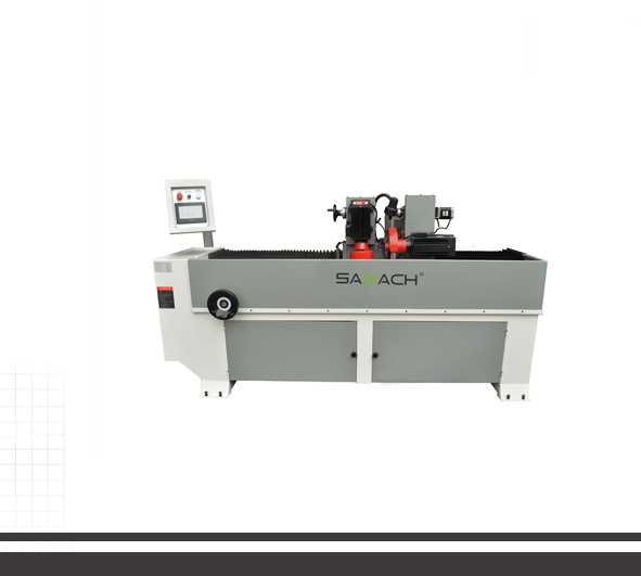 Automatic Linear Sharpening Machine MF2510C -2